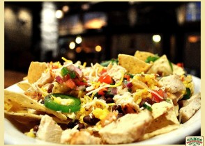 nachos-01-copy