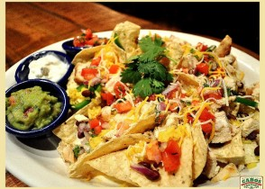 nachos-02-copy